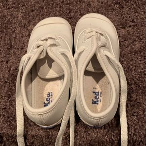 Keds shoes - kid size 7